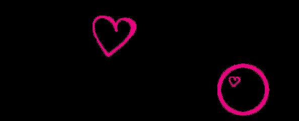 Amore al Tegamino