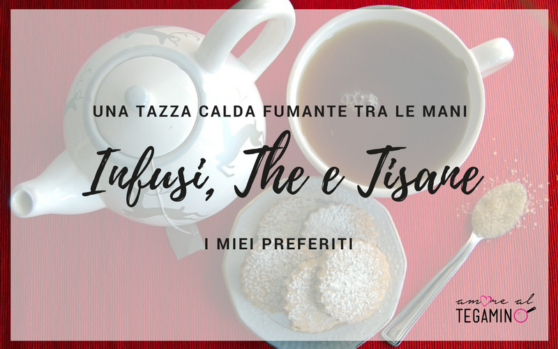 infusi the e tisane